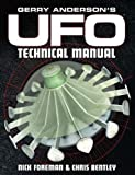 Gerry Anderson's UFO Technical Manual