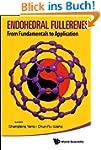 Endohedral Fullerenes:From Fundamenta...