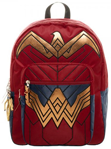 Batman-v-Superman-Dawn-of-Justice-Wonder-Woman-Rucksack