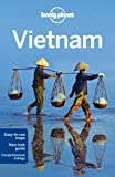 Lonely Planet Vietnam (Country Travel Guide)