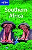 Southern Africa (Lonely Planet) (1740597451) by Alan Murphy
