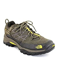 The North Face Men's Storm WP Hiking Shoe