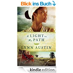 A Light to My Path (Refiner's Fire Book #3) (Refiner's Fire)