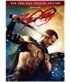 300: Rise of an Empire (2-Disc Special Edition) (Bilingual)