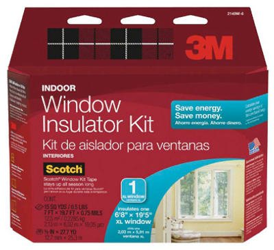 3M-Indoor-Window-Insulator-Kit-5-Window