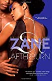 Zane's Afterburn: A Novel