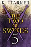 The Two of Swords: Part 5
