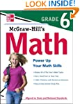 McGraw-Hill Education Math Grade 6