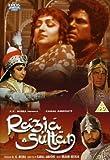 Razia Sultan [DVD] [1983]