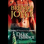 Dark Embrace | Brenda Joyce