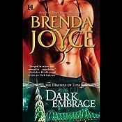 Dark Embrace | [Brenda Joyce]