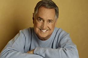 Image of Neil Sedaka