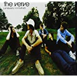 Urban Hymnsby The Verve