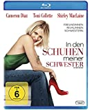 In den Schuhen meiner Schwester [Blu-ray]