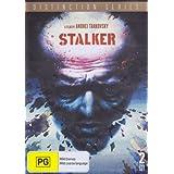 Stalker (AUS)by Aleksandr Kajdanovsky