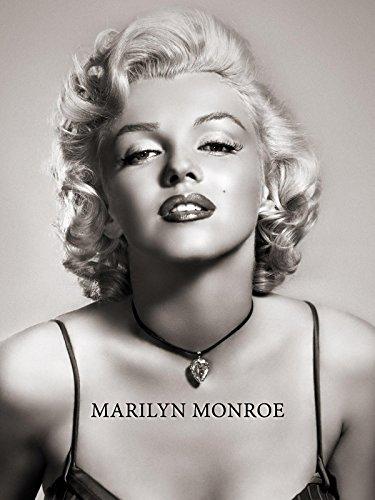 Buy Marilyn Now!