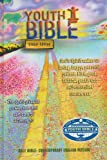 CEV Youth Bible Global Edition (0564098353) by American Bible Society