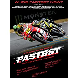 Fastest