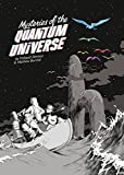 #10: Mysteries of the Quantum Universe