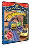 Chuggington - Temporada 2, Volumen 2 [DVD]