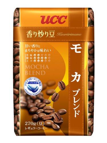 コーヒー豆,おすすめ,スーパー,種類,挽く,特徴,画像
