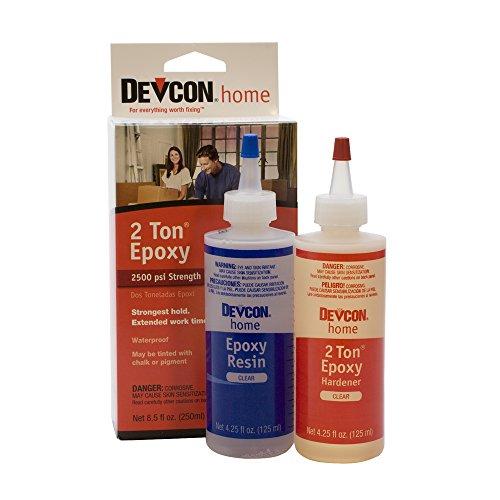 devcon-epoxy-2-ton-epoxy-425-ounce-bottles-2-bottles