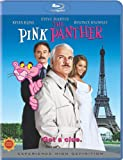 The Pink Panther [Blu-ray] (Bilingual) [Import]