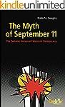 The Myth of September 11: The Satanic...