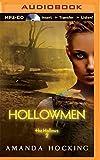 Hollowmen (The Hollows Series)