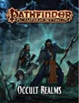 Pathfinder Campaign Setting: Occult R...