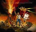 Aqua Teen Hunger Force Colon Movie Fi...