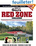 Golf's Red Zone Challenge: A Breakthr...