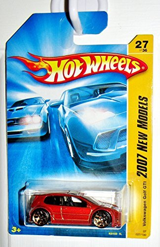 2007-new-models-27-volkswagen-golf-gti-light-copper-k-mart-exclusive-collectibles-collector-car-2007