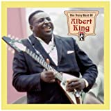 The Very Best Of Albert King Albert King