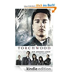 Torchwood 1: Ein anderes Leben
