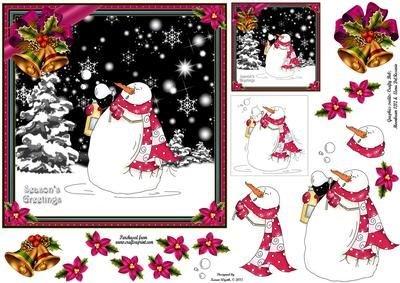 wyeth-bolle-karen-by-snow