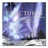 Arcturus Aspera Hiems Symfonis (Vinyl Double Album)