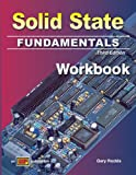 Solid State Fundamentals For Electricians - Workbook - 082691635X