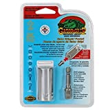 Gator Grip 7-19mm ETC-120A Multi-function 2in1 Hand Tools Universal Socket