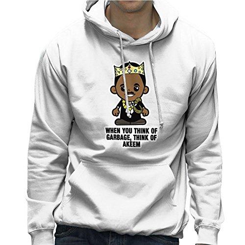 lil-akeem-coming-to-america-eddie-murphy-mens-hooded-sweatshirt