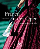 img - for Frauen in der Oper book / textbook / text book