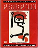 img - for Perception book / textbook / text book