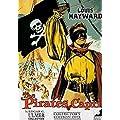 The Pirates Of Capri [1949] [DVD]
