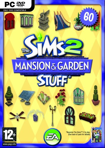 the-sims-2-mansions-garden-stuff-pack-for-the-sims-2-pc-dvd-importacion-inglesa