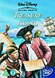 echange, troc Treasure Island [Import anglais]