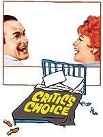 Critic's Choice [HD]