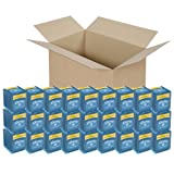 Kleenex Cool Touch Facial Tissue (27 Boxes)