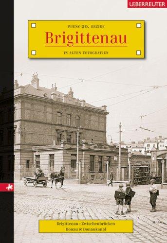 Brigittenau