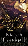 North and South (Penguin Classics)
