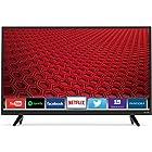 VIZIO E32-C1 32-Inch 1080p Smart LED HDTV